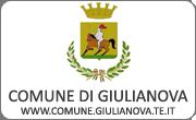Comune di Giulianova