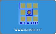Julia rete