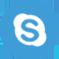 Skype Avv.Daniele Testardi